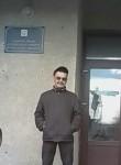 AZAT, 50  , Kovdor