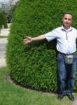 Ramil, 54  , Uchaly