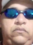 Paulo Silva , 43  , Ribeirao Preto