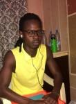 Abdou, 28  , Dakar