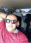 Temirlan, 36  , Makhachkala