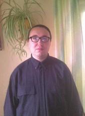 Nikolay, 40, Republic of Lithuania, Vilnius