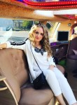 Elizaveta, 22, Moscow