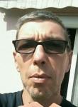 Franck, 52  , Saran
