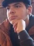 Eliot  , 18  , Vushtrri