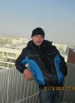 evgeniy, 25  , Kiselevsk