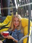 Vera, 32, Pavlohrad