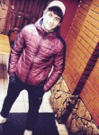 Amir, 27  , Moscow