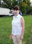 Tatiana, 52  , Zyrardow