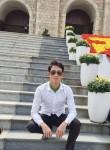 Lệ Rơi, 33  , Haiphong