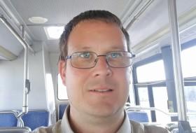 Sébastien, 39 - Just Me