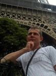 Marcel , 41  , Ivry-sur-Seine