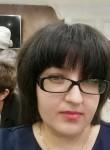Varvara , 34  , Krasnodar