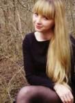 Каміла, 27  , Halych