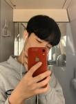 성준준, 34  , Gimcheon