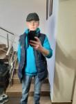 Radik, 43, Ufa