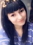 Yuliya, 25  , Druzhkivka