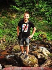 oleg, 36, Ukraine, Kiev