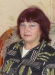 Raisa, 72  , Partizansk
