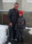 sergey, 48  , Dolinsk