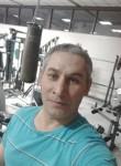 Dmitriy, 47  , Yakovlevka