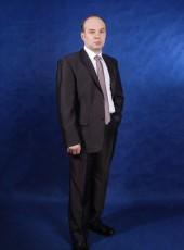 Dmitriy, 53, Russia, Barnaul