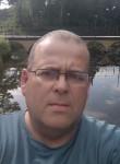 Dmitriy Rayskiy, 50  , Ukhta