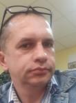 Mikhail, 41  , Kaluga