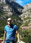 Mikhail, 35  , Sasovo