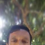 Faizuddin, 29  , Dhing