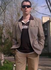 Igor, 34, Ukraine, Stryi