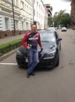 Igor, 48, Moscow