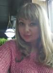 Anastasiya, 31  , Alatyr