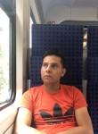 Ehsanollah , 22, Neckargemund