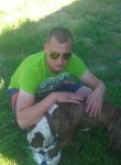Bogdan, 27  , Biysk