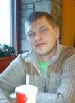Stanislav, 42  , Pyshma