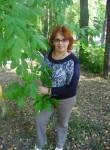 Tatyana, 53, Pastavy