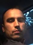 Sherzot, 28, Ternopil