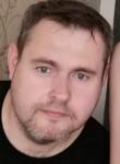 stas, 38  , Bekovo