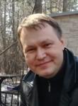 Maks, 40  , Novosibirsk