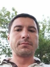 Andr, 32, Belarus, Minsk
