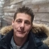 Claudio, 37  , Travagliato