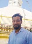 Balram, 24  , Kathmandu