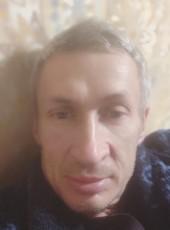 Andrey, 52, Russia, Sevastopol