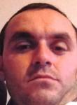 Gjovalin, 27  , Dudley