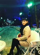 Alla, 22, Russia, Korolev