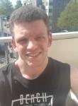 michael, 30  , Uden