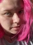 Natalya, 20, Vostochnyy