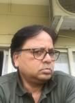 Subhash, 44  , Delhi