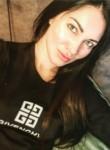 Viktoriya, 34  , Justiniskes